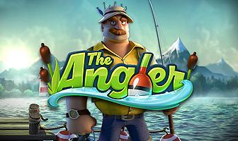 BetSoftGaming - The Angler