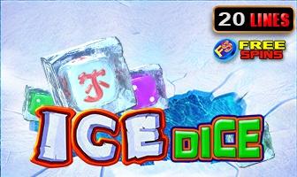 EGT - Ice Dice