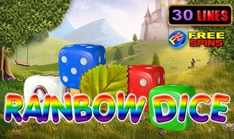 EGT - Rainbow Dice