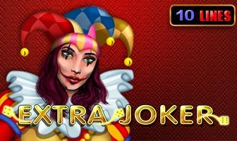 EGT - Extra Joker