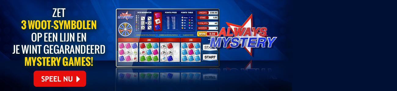 online casino nl games twist login