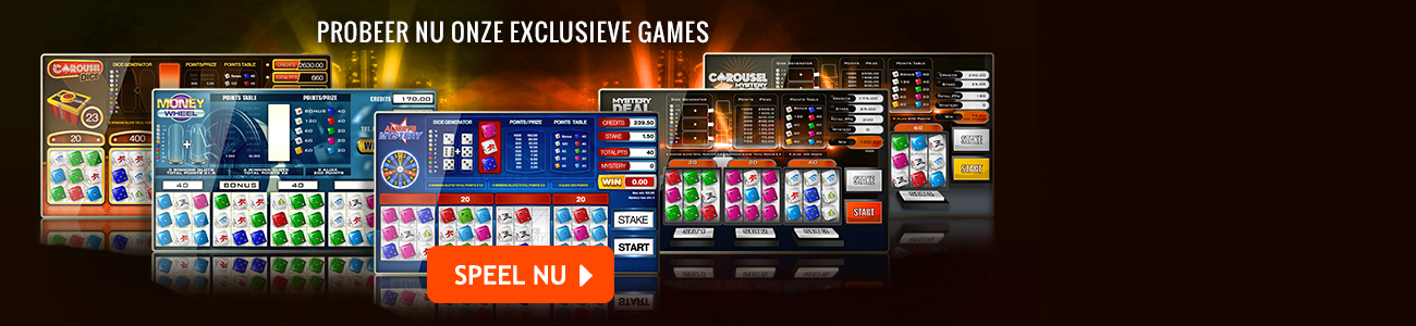 online casino nl beliebteste online spiele
