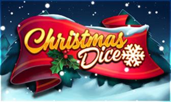 G1 - Christmas Dice