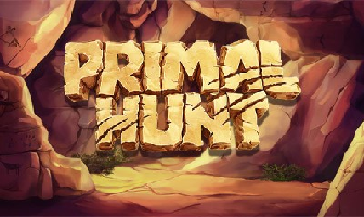BetSoftGaming - Primal hunt