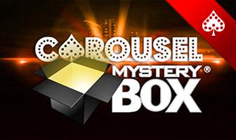Carousel Mystery Box Desktop
