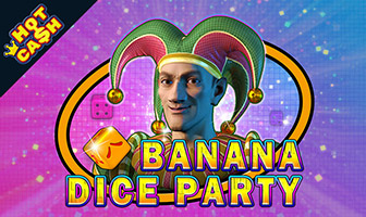 CT Gaming - Banana Dice Party