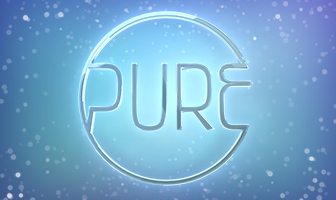 Air Dice - Pure