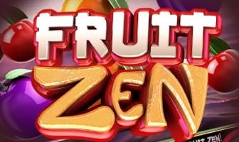 BetSoftGaming - Fruit Zen