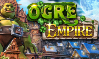 BetSoftGaming - Ogre Empire