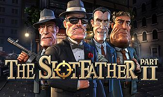 BetSoftGaming - Slotfather 2