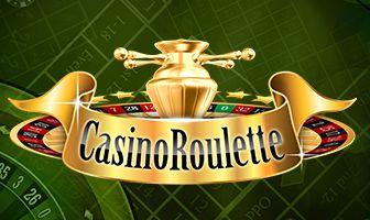 WAZDAN - Casino Roulette