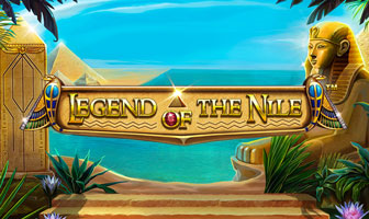 BetSoftGaming - Legend Of The Nile