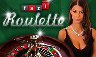 Fazi - Roulette